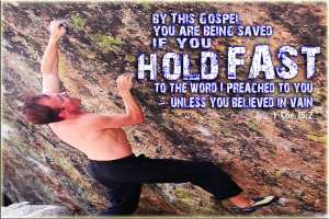 hold-fast-to-the-gospel-1-cor-15_2