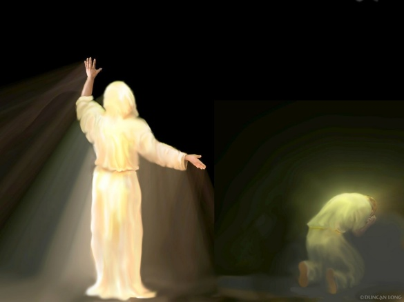 pharisee-and-tax-collector-luke-18-9-14