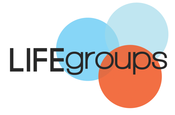 life-group-logo-Transparent-1