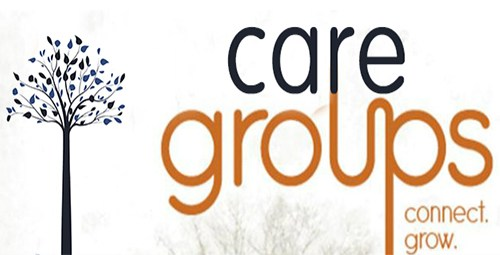 Care-Groups