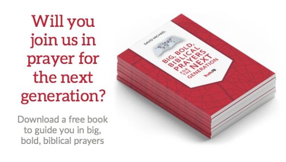 Prayer ad-2